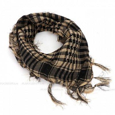 Платки, шарфы на любой случай 2 — Шарфы для мужчин — Шарфы и платки