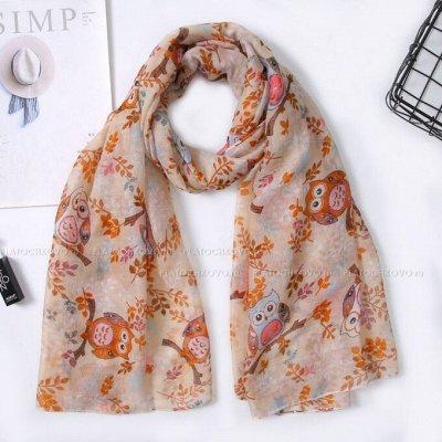 Платки, шарфы на любой случай 2 — Детские шарфики — Платки, шарфы и шали