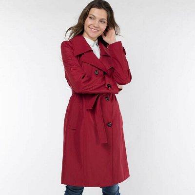 Империя пальто-19, пальто, куртки, плащи — Плащи 1 — Плащи и накидки