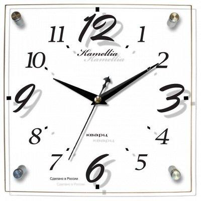Бюджетная канцелярия для всех  ϟ Супер быстрая раздача ϟ — Часы — Часы и будильники