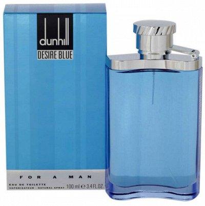 Парфюм и косметика! ️Любимые бренды! ️❣️Оригиналы — Мужской парфюм А-В — Мужские ароматы