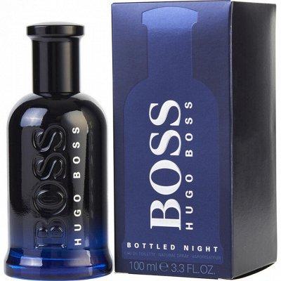Парфюм и косметика! ️Любимые бренды! ️❣️Оригиналы — Мужской парфюм H-J — Мужские ароматы