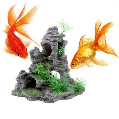 Догхаус. Большая закупка зоотоваров , 10 дней, от 300 рублей — Товары для рыбок и рептилий — Для рыб и рептилий