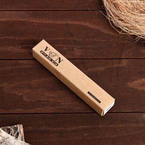 Нож складной К097