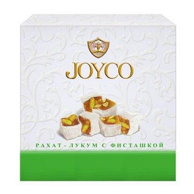 Акция Пате в подарок от 700₽❤Лучшие паштеты 🦆🐇🦃 Масло Италии — Рахат-лукум JOYCO  В пути! — Восточные сладости