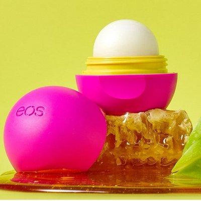 Рекомендую! Сухие шампуни Batiste и Colab + уход   — EOS (США). БАЛЬЗАМЫ ДЛЯ ГУБ — Красота и здоровье