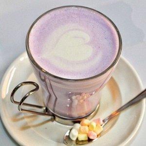 Latte taro Вьетнам 1 шт