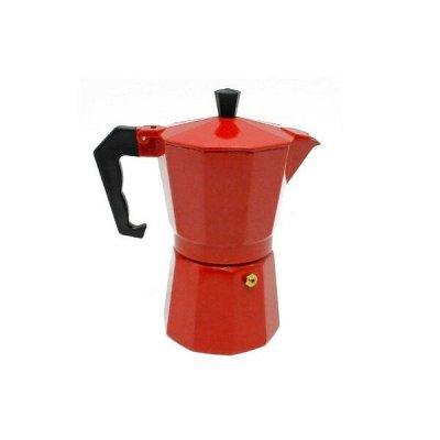 Посуда CALVE -  очень доступная — Чайники — Посуда для чая и кофе