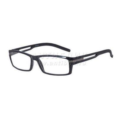 ANTIBLIK - любимая! Море очков, лучшее. New коллекция! — Готовые очки - 2 — Солнечные очки