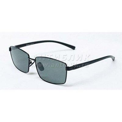 ANTIBLIK - любимая! Море очков, лучшее. New коллекция! — СОЛНЦЕЗАЩИТНЫЕ ОЧКИ    Коллекция 2020 года-Boccaccio — Солнечные очки