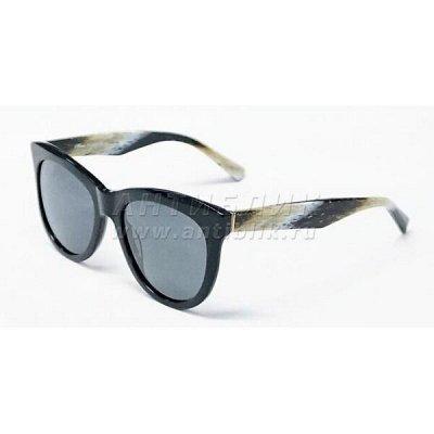 ANTIBLIK - любимая! Море очков, лучшее. New коллекция! — СОЛНЦЕЗАЩИТНЫЕ ОЧКИ    Коллекция 2020 года-В пластике — Солнечные очки
