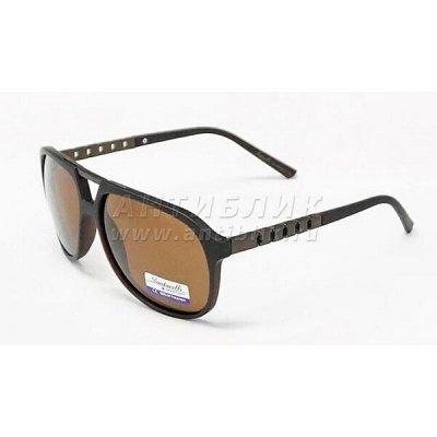 ANTIBLIK - любимая! Море очков, лучшее. New коллекция! — СОЛНЦЕЗАЩИТНЫЕ ОЧКИ    Коллекция 2020 года-Santarelli — Солнечные очки
