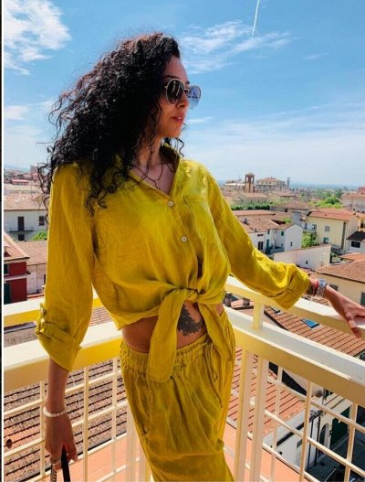 2~VICINO - Бюджетная Италия, большие размеры💕 — Товары в наличии!!! Доставка после оплаты. — Одежда