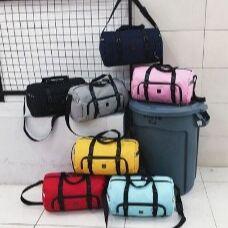 СПОРТ В МОДЕ!  Одежда, обувь, аксы, сумки, тейпы — Спортивные сумки — Сумки, рюкзаки