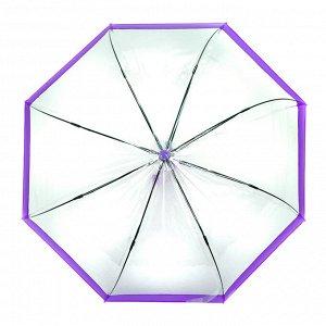 Зонт Zemsa 937-1