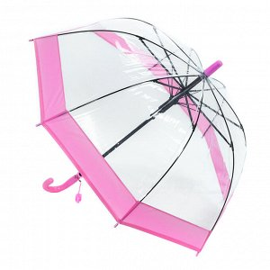Зонт Zemsa 937-2