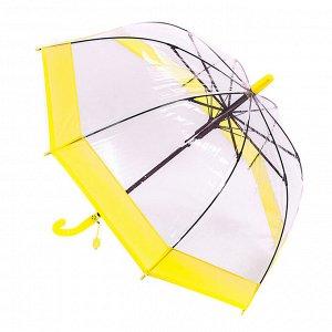 Зонт Zemsa 937-4