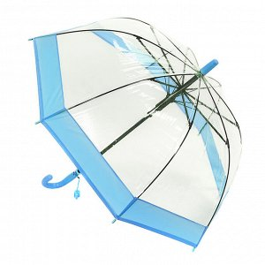 Зонт Zemsa 937-5