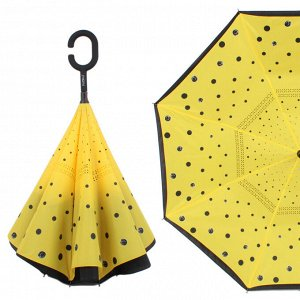 Зонт женский 120009 FJ
