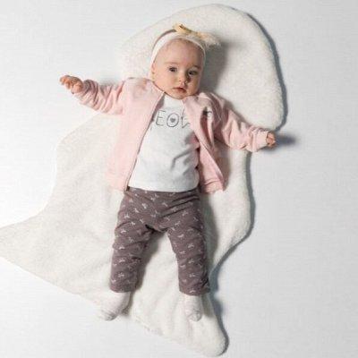 Готовимся к зиме!Турецкая одежда для детей 0-3! Наличие! — Комплекты детские от 0 до 3 лет — Комплекты