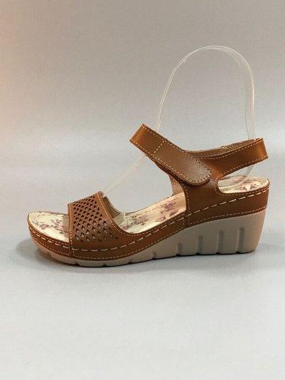 Обувь для мужчин и женщин плюс остатки склада. Наличие.   — Женская обувь PU кожа от 295 рублей — На каблуке