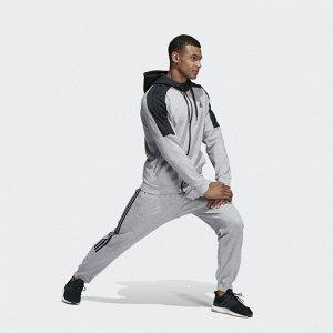 ПРОДАЖА или ОБМЕН Спортивный костюм Adidas, 54-56 р.