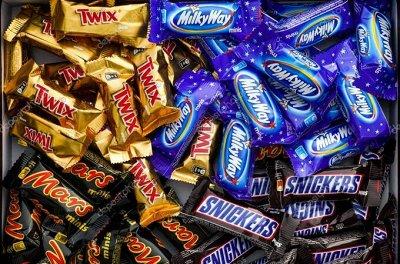 72 ☕ Яркая Феерия вкуса чая и чайных напитков 🍇 — Акция -55% на любимые шоколадные конфеты! Тому, кого люблю ❤ — Шоколад