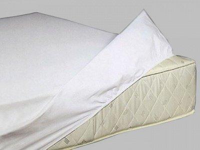 Твои яркие шторы, постельное белье, полотенца! — Простыни - На резинке и обычные — Простыни на резинке
