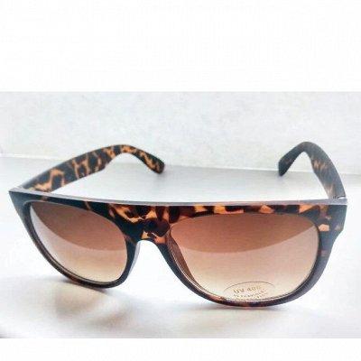 Крутой пристрой для всех! Канцтовары! Нижнее белье! Быстрая! —  ❤ Очки от 55 руб — Солнечные очки