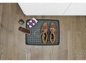 DROPS Лоток для обуви 48х37х1,8см 1754808853 ВЭД