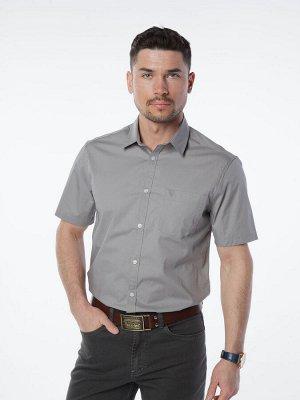 Рубашка VELOCITY V258-62MS-06