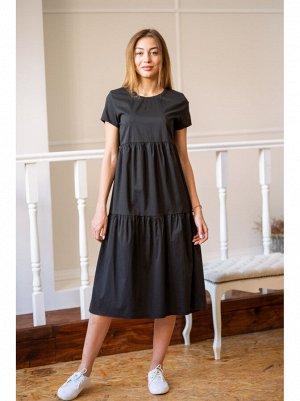 Платье 0157-12