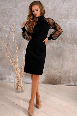 Платье 4141