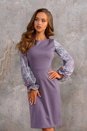 отличное платье))) цена копейки