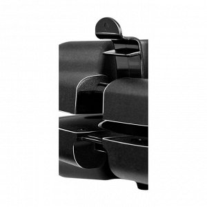 Умный мультипекарь REDMOND Skybaker RMB-M657/1S, Черный