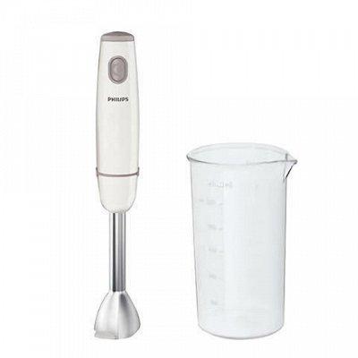 ЛАЙМА - Дезинфекция, профхимия, выгодные объёмы — Техника для приготовления пищи — Для кухни