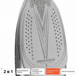 Утюг REDMOND RI-C272