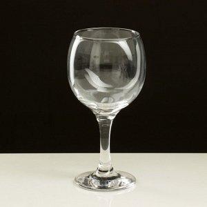 """Мини-бар """"Гладье"""" 12 предметов, под вино 290 мл/ 50 мл"""