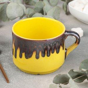 Чашка чайная Cleopatra, 350 мл, 9,5?7,5 см