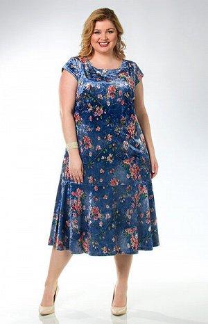 3821-4 платье