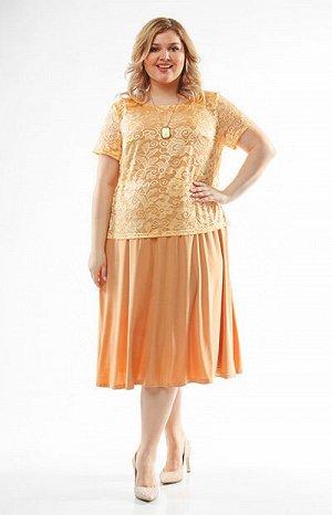 1086 платье