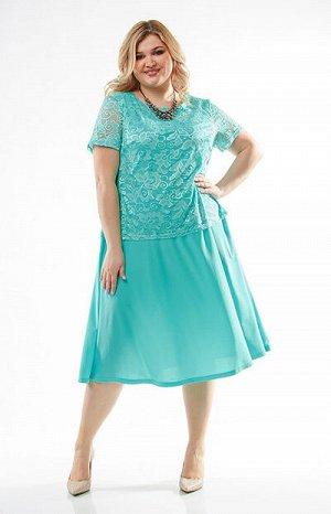 1086-1 платье