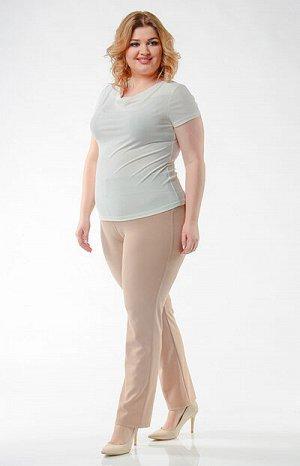 3909-12 брюки-утяжки