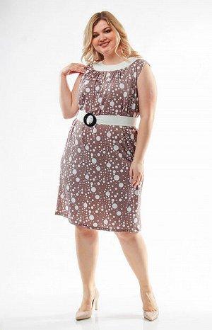 2084-1 платье