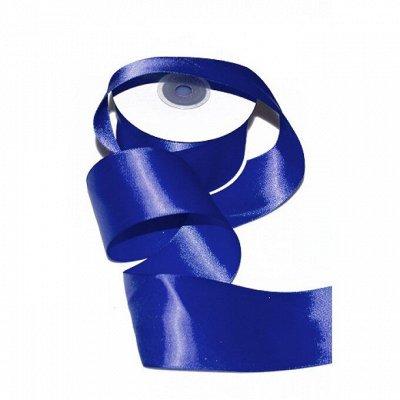 ❗❗Праздник на ура.❗❗Елочные украшения. — Лента шелковая — Аксессуары для детских праздников