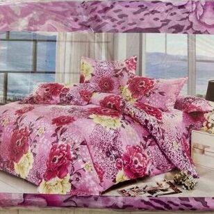 ◇Акция на домашний текстиль◇Коврики для йоги◇Полотенца◇КПБ◇ — Бюджетное постельное белье, Бязь — Двуспальные и евро комплекты