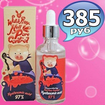❤Korea Beauty Lab-67❤ Purederm - Новый бренд по лучшим ценам — Elizavecca - Оптовые цены — Красота и здоровье