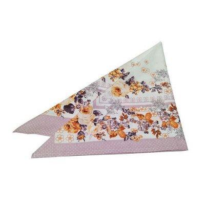 Ивановский текстиль - любимая! Красота для дома от 40р 💖 — Головные уборы — Банданы и повязки