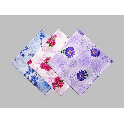 Ивановский текстиль - любимая! Красота для дома от 40р 💖 — Носовые платки — Носовые платки
