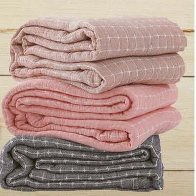 Постельное белье премиум класса! Акция на подушки! — Одеяла кондиционер — Двуспальные и евроразмер